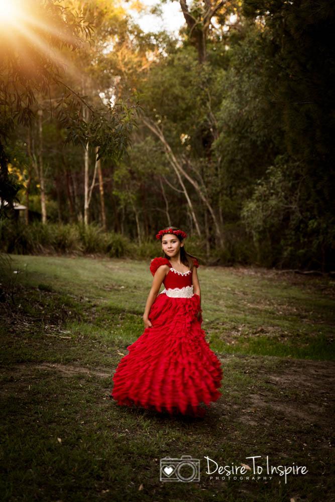 Doll Cake Love, Brisbane Birth Photography