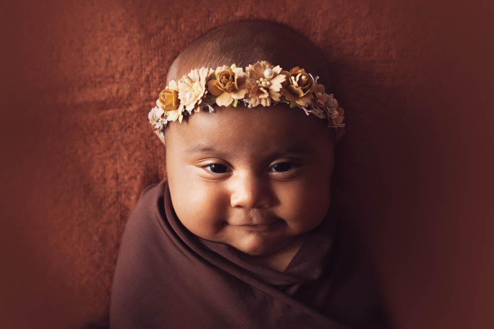 , Sharaya's maternity and newborn, Brisbane Birth Photography