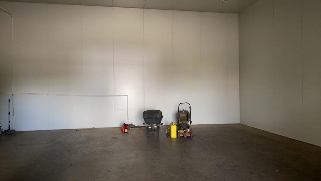 Studio Progression!, Brisbane Birth Photography