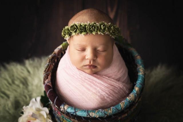 Gallery, Brisbane Birth Photography