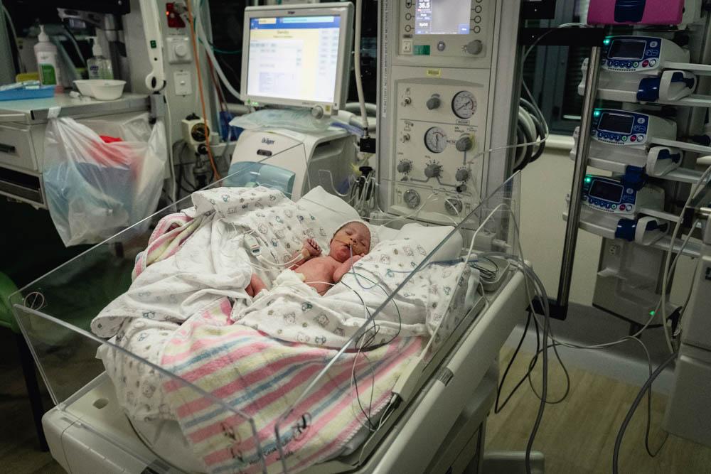 , Rachel's Birth, Brisbane Birth Photography