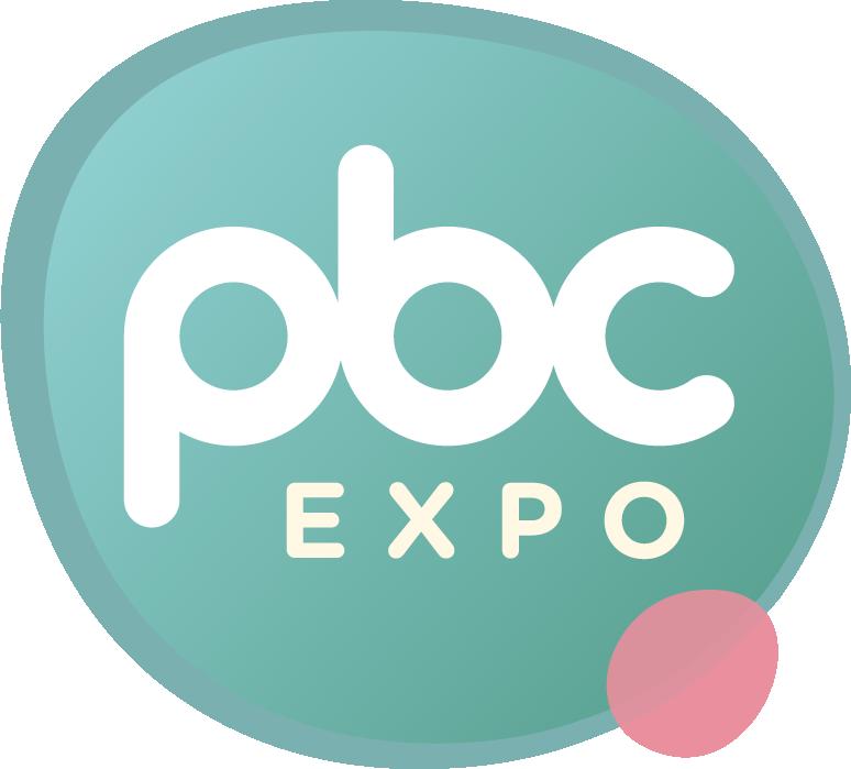 PBCE Logo RGB WEB