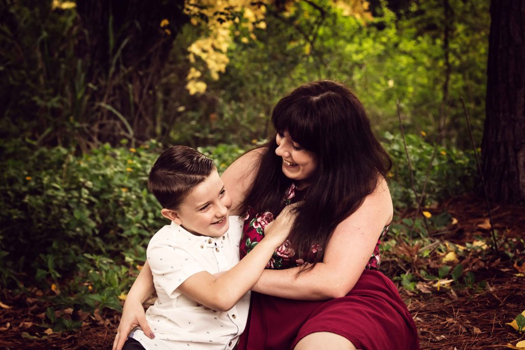, Nikki Bright – On location Family, Brisbane Birth Photography
