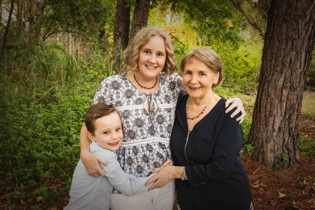 , Michelle Harten Family – On location, Brisbane Birth Photography