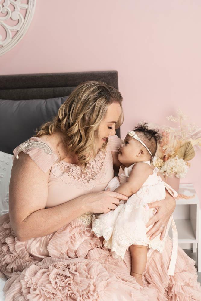 , Rainbow Baby Book Project, Brisbane Birth Photography