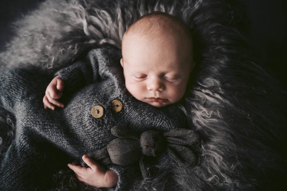 , Cerese's In Studio Maternity and Newborn sessions – Desire to inspire photography, Brisbane Birth Photography