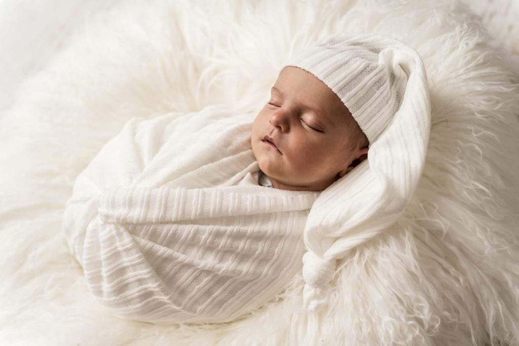 , Sylvia's Maternity and little Christina – Desire to Inspire Photography, Brisbane Birth Photography