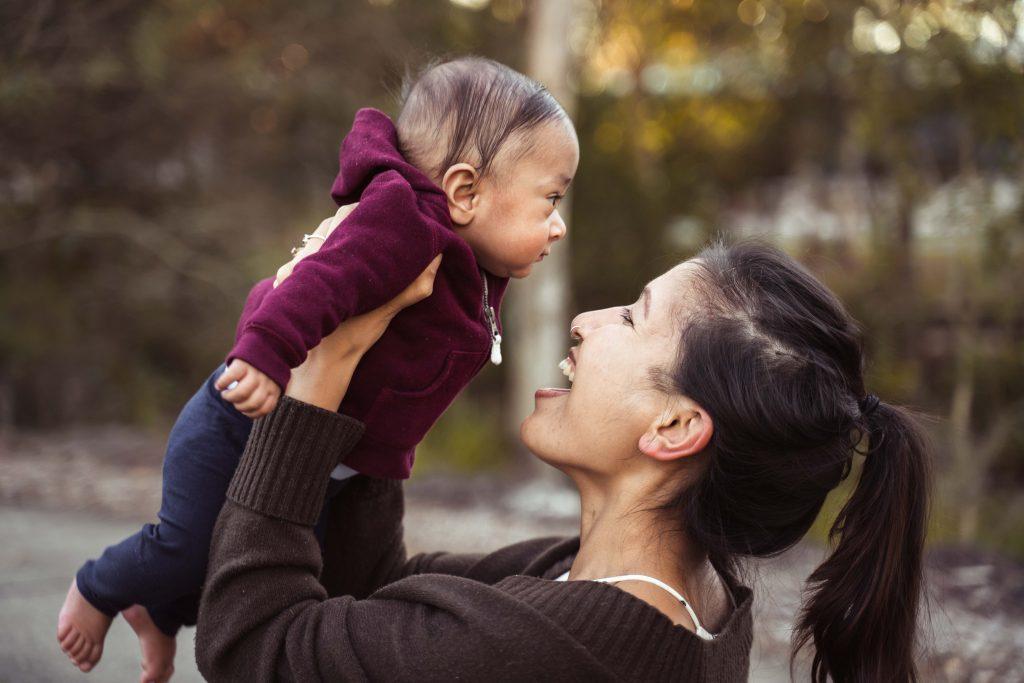 , Santoshi Family – Desire to Inspire Photography, Brisbane Birth Photography