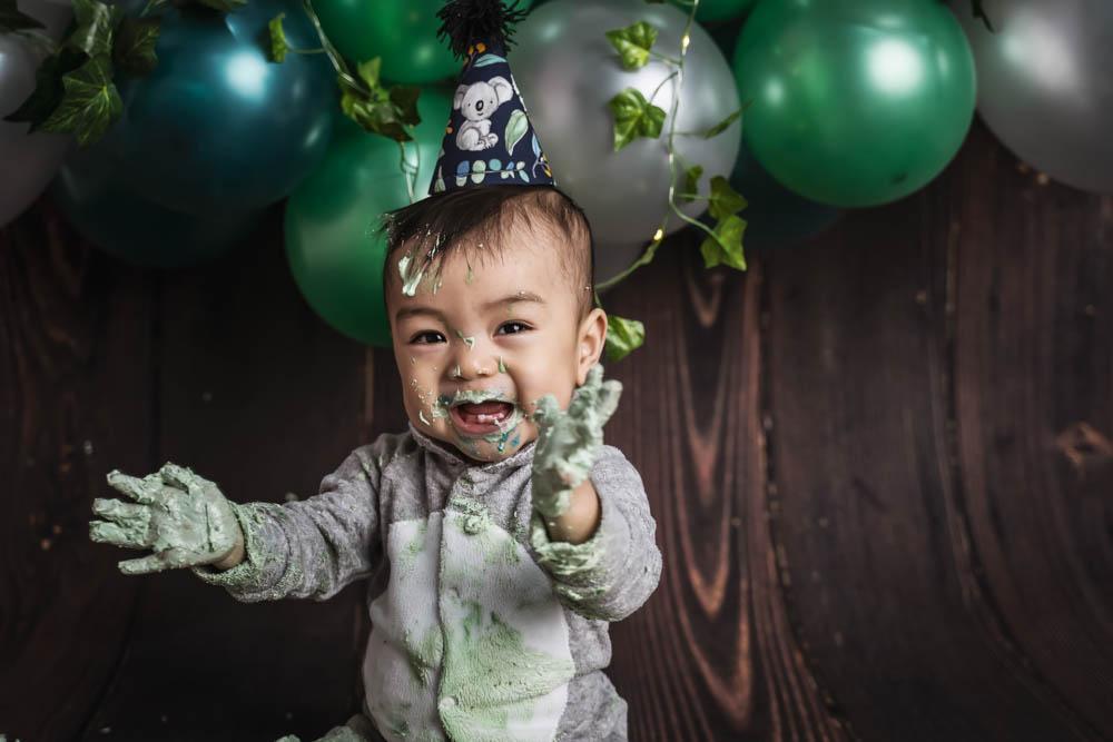, Session of the year – So far, Brisbane Birth Photography