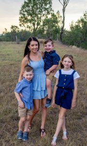To the working mums – Desire to Inspire Photography, Brisbane Birth Photography