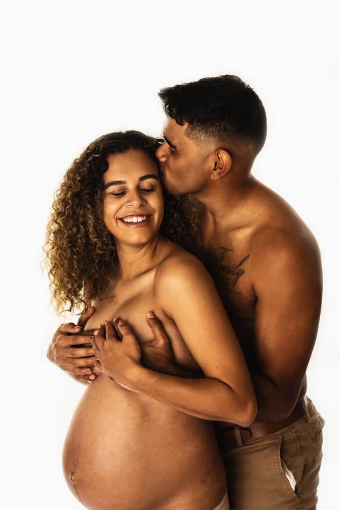 , Postnatal Body Confidence Project, Brisbane Birth Photography
