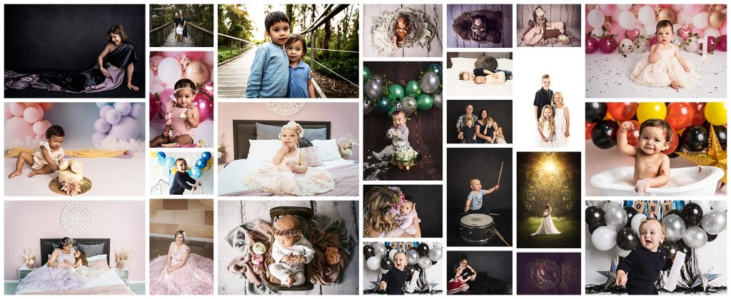 Sessions so far this year!, Brisbane Birth Photography