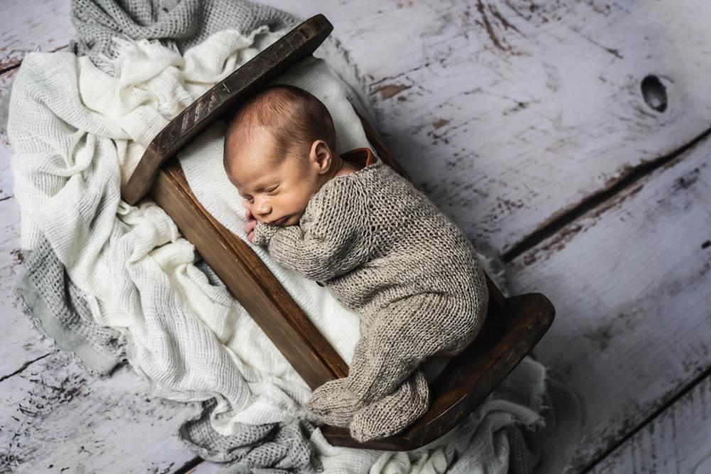 , Rome's Newborn Session – Desire to Inspire Photography, Brisbane Birth Photography