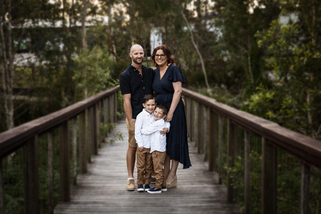 , Sessions so far this year!, Brisbane Birth Photography