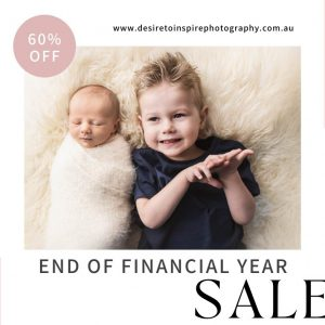 Maternity Promotion, Brisbane Birth Photography