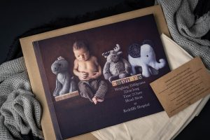 , Enquiry Full Price Guide, Brisbane Birth Photography