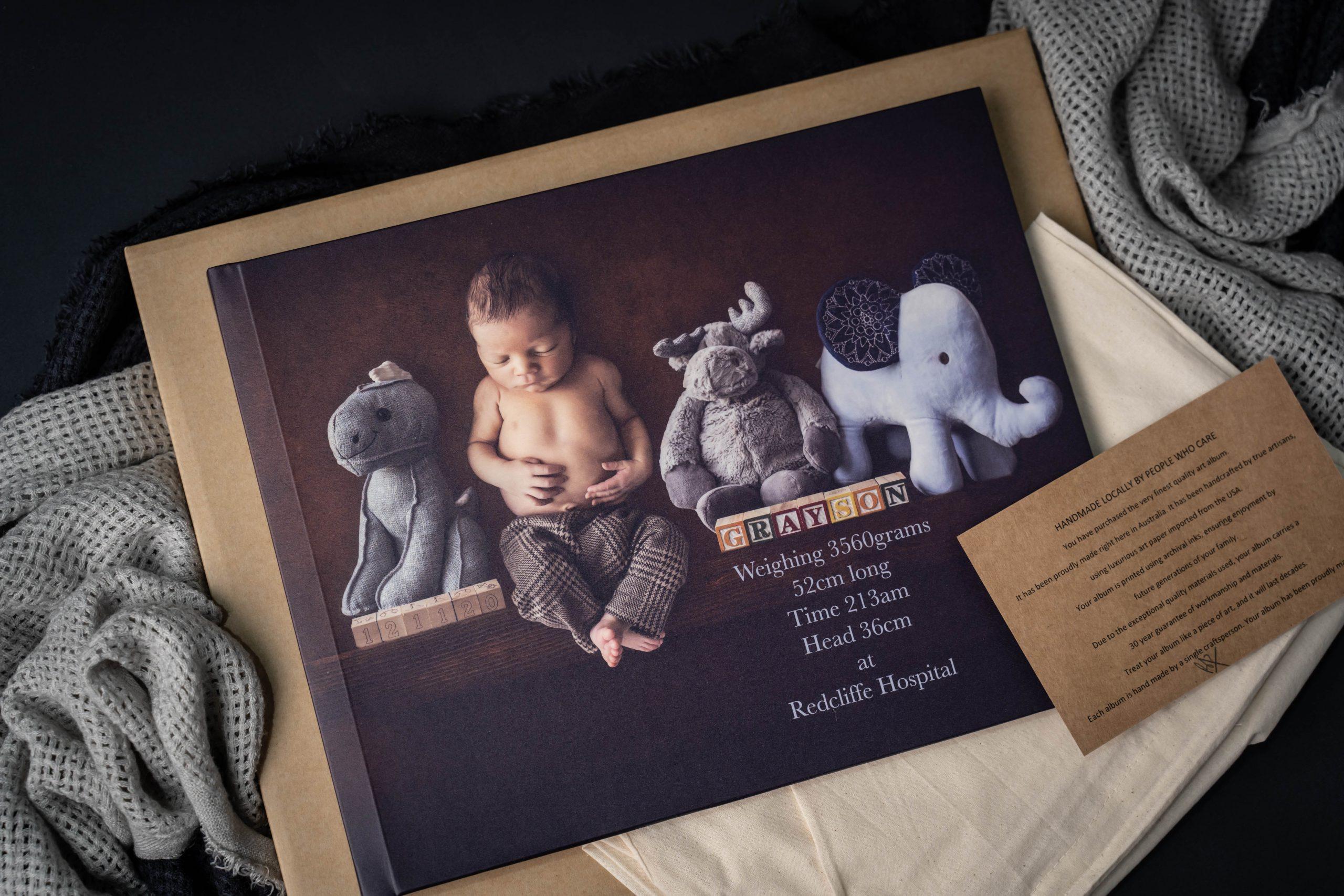 , Gallery, Brisbane Birth Photography
