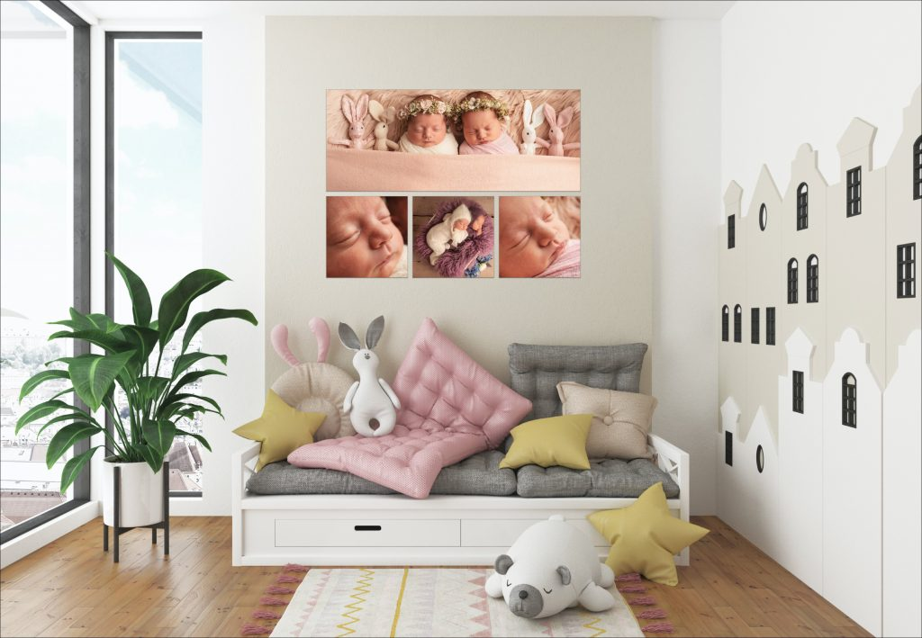 , Welcome to Desire to Inspire, Brisbane Birth Photography