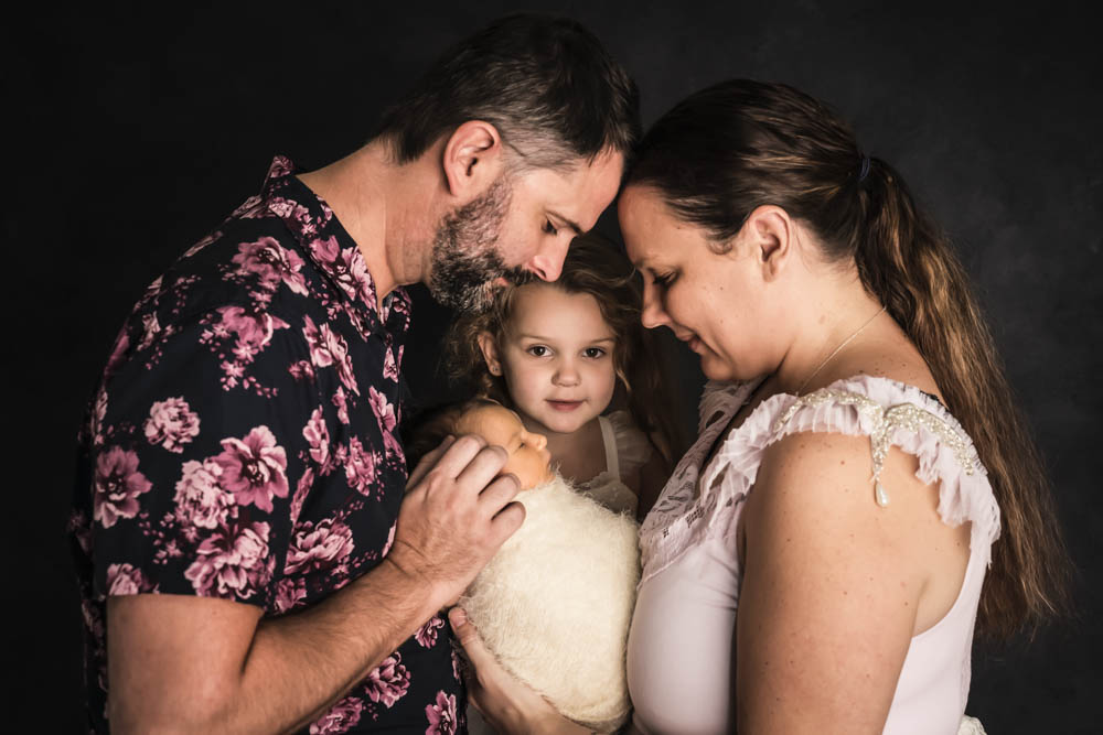 , Cassie – Maternity – Desire to Inspire Photography, Brisbane Birth Photography