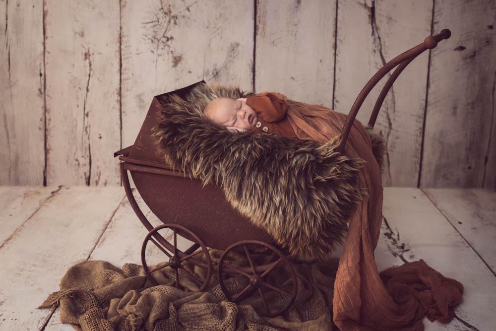 , Studio Hire, Brisbane Birth Photography