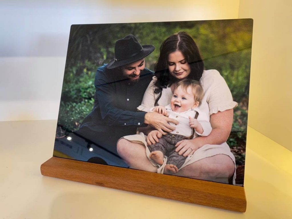 Enquiry Full Price Guide, Brisbane Birth Photography