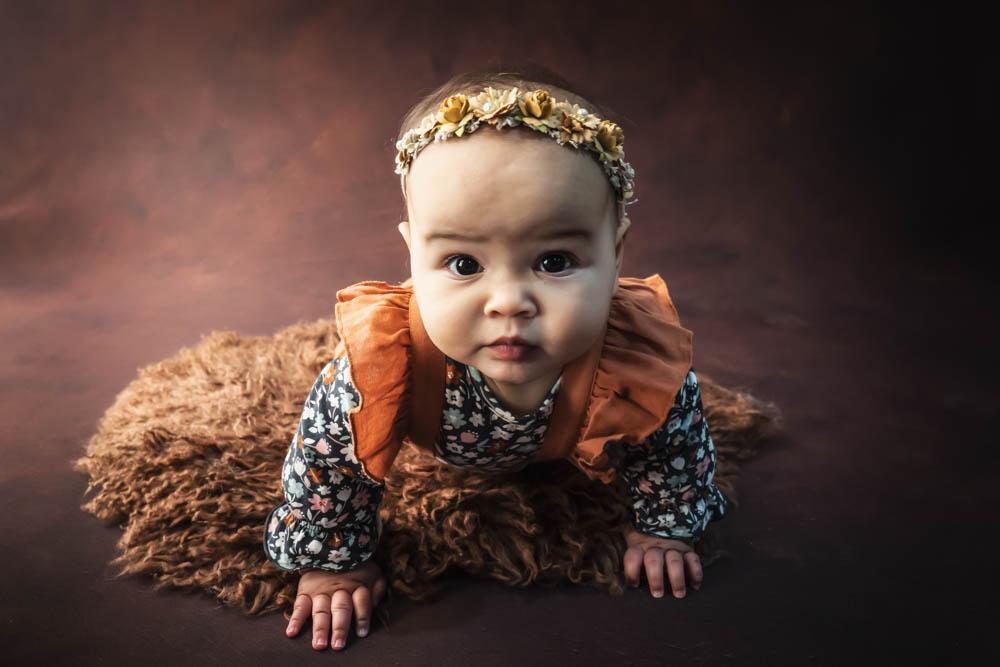 , Double Dollar Gift Vouchers, Brisbane Birth Photography