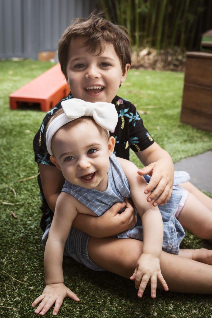 , Home, Brisbane Birth Photography