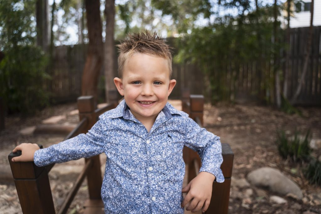 , Inspire Kindy Photos, Brisbane Birth Photography