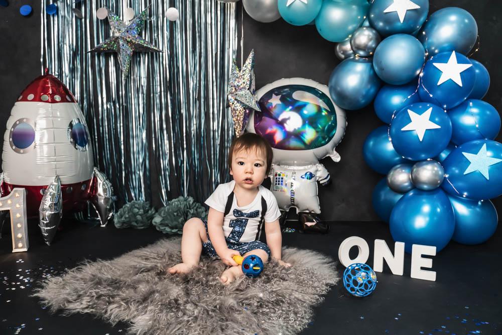 , Family of the season, Brisbane Birth Photography