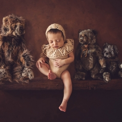 Gallery, Brisbane Birth Photography