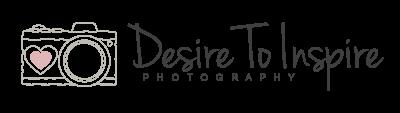 Brisbane Birth Photography Desire to Inspire